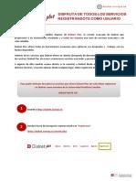 ventajas_registro_DPlus
