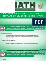Equivalences-of-the-statement-and-its-contrapositive-convers.ppt