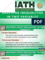 GRAPHING-LINEAR-INEQUALITIES-IN-TWO-VARIABLES.pptx