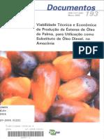 ESTERES OrientalDoc193.PDF