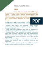NASIONALISME_INDIA_Latar_belakang.docx