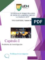 diapositivas JAKELIN TITO.pdf