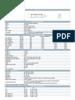 SI-MCP-Class.pdf