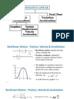 Chapt 2 T2 Variation Acceleration (2)
