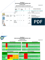 Taller 2 - Riesgos y Peligros en SST.doc
