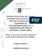 INGENIERO-EN-TELECOMUNICACIONES-DE-LA-ADMINISTRACIÓN-PÚBLICA-REGIONAL-de-Murcia