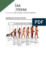 teorías_evolutivas[1]