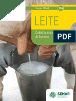 134-LEITE-NOVO.pdf
