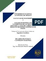 TESIS CBM - Castrejon Martinez Ricardo F.pdf