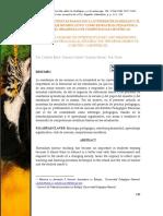 club de ciencias 2011 Biografia.pdf