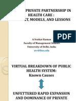 PUBLIC-PRIVATE PARTNERSHIP IN HEALTH CARE.pdf