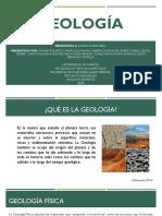 GEOLOGÍA.pptx
