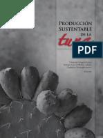 Produccion Sustentable de la tuna en San Luis Potos.pdf
