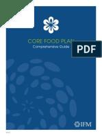 CoreFoodPlan-ComprehensiveGuide_v3