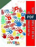Tuberculosis Plan Estrategico Rivera PDF