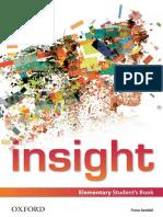 insight_elementary_SB.pdf