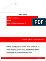 01112019_Integración de Procesos y Certificación PMP_L
