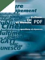 culture_commerce_et_mondialisation.pdf