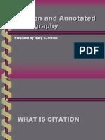 5 annotatedbibliography.ppt