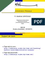 AdminRes_chapitre1