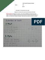 Act16 Estructuradelewis Juliachavarría - Copia