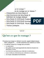 routage-statique