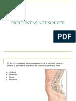 ATENCION PRIMARIA ANTE LESIONES FISICAS Y DEPROTIVAS.pdf