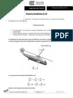 Ingenieria de Control Silver (Simulacion)