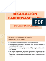 Control Cardiovascular 2015