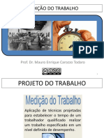 2-mediodotrabalho-140813155332-phpapp02 (1)