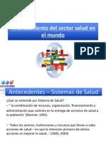 Financiamiento y seguros de salud (1).pdf