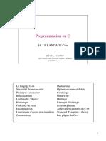14-Langage C++.pdf