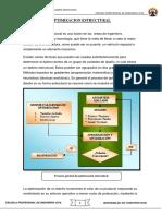 Optimizacion Estructural by Raul