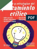Tecnicas y estrategias del pensamiento critico.pdf