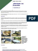 ideasycontruccion.pdf