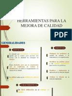 HERRAMIENTAS-PARA-LA-MEJORA-DE-CALIDAD-FINAL.pptx