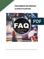 FAQ JaycaChan CosDesign