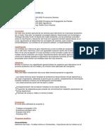 FRUTICULTURA GENERAL.docx