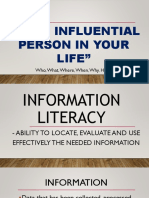 Information literacy.pptx