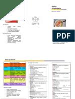 folleto-dieta-blanda.pdf