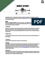 EULABD.pdf