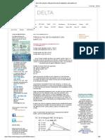 BANCO_DE_PREGUNTAS.pdf