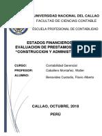 CONSTRUCCIÓN-Y-ADMINISTRACIÓN-S.docx