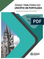 LEI_N159_2013_LC_241-2017-codigo-tributario-municipal-de-fortaleza.pdf