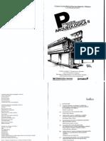 Vigliani_2006_Arqueologia_de_la_identida.pdf