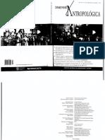 Vigliani_S._y_R._Junco_2011_Fotografias.pdf