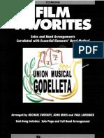 film-favorites-trombone.pdf