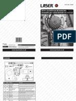 estalacao correa dentada renault master.pdf
