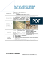 DAVID QUISPE VILLCA.pdf