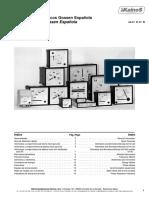 Gossen - Indicadores analógicos.pdf